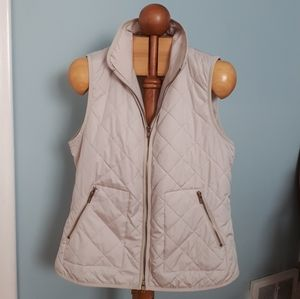 Great Condition OLD NAVY VEST